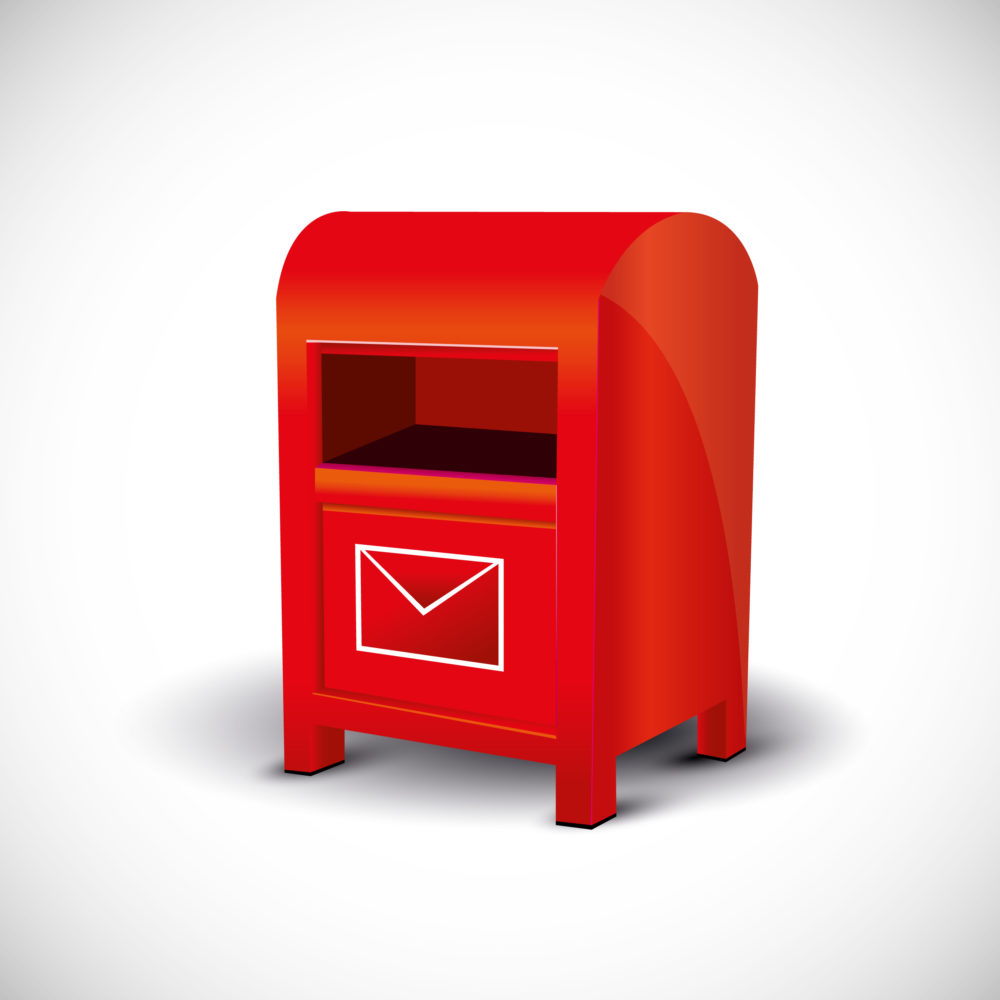 red_mail2500