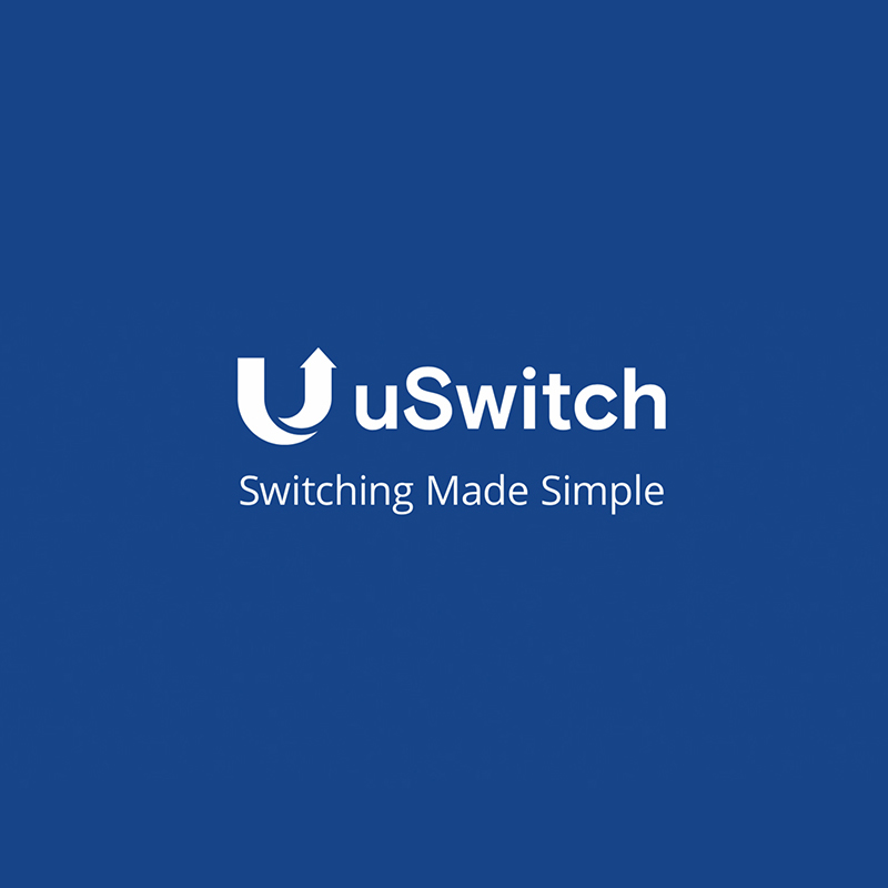 uSwitch Credit Cards