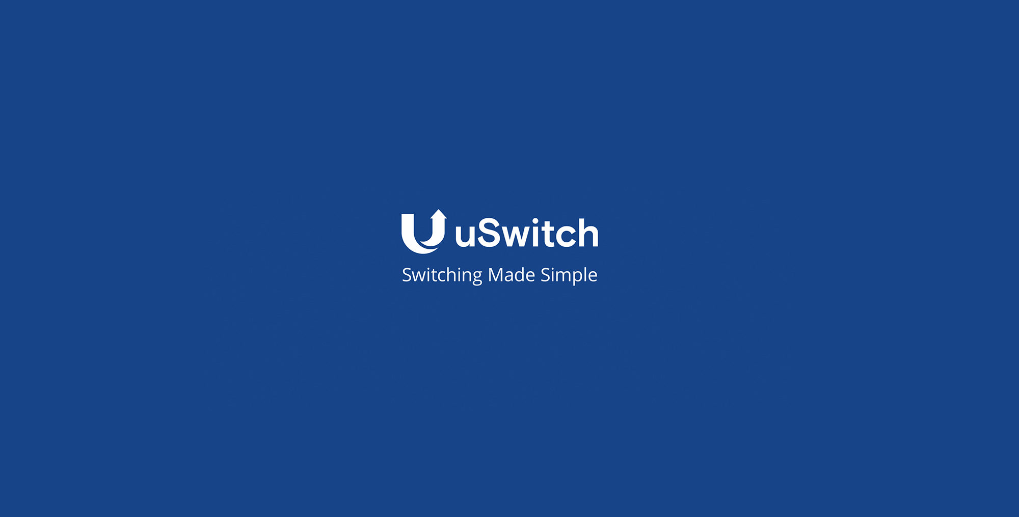 uswitch_banner